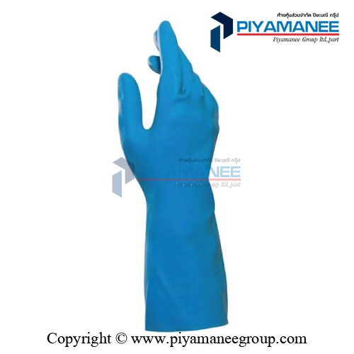 """2 Mil Blue 28/"""" x 46/"""" Pack of 100 Shield Safety Economy Disposable Poly Apron"""